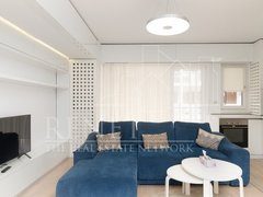 2 camere ultramodern, Park Residences, Lacul Baneasa